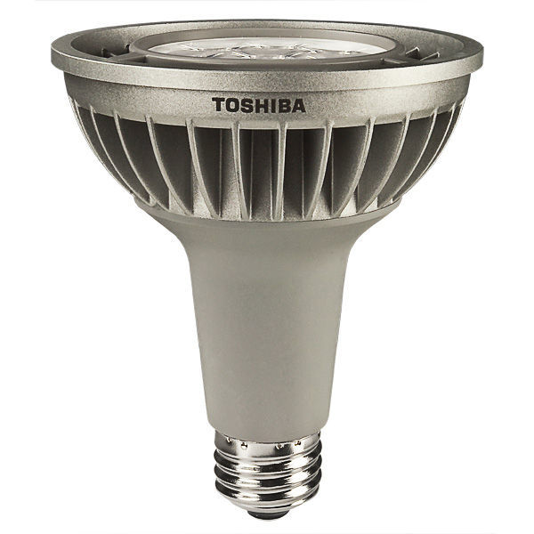 LED - PAR 30 - 16 Watt - Long Neck - 70W Equal Image