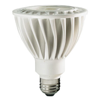 14 Watt - LED - PAR30L - 2700K Warm White - Narrow Flood