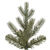 7.5 ft. x 50 in. Artificial Christmas Tree