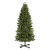 6.5 ft. Artificial Christmas Tree Thumbnail