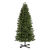 9.5 ft. Artificial Christmas Tree