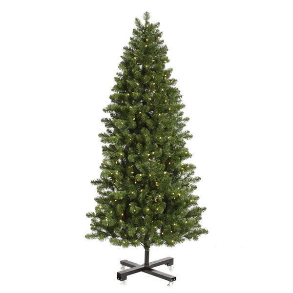 9.5 ft. Artificial Christmas Tree Image