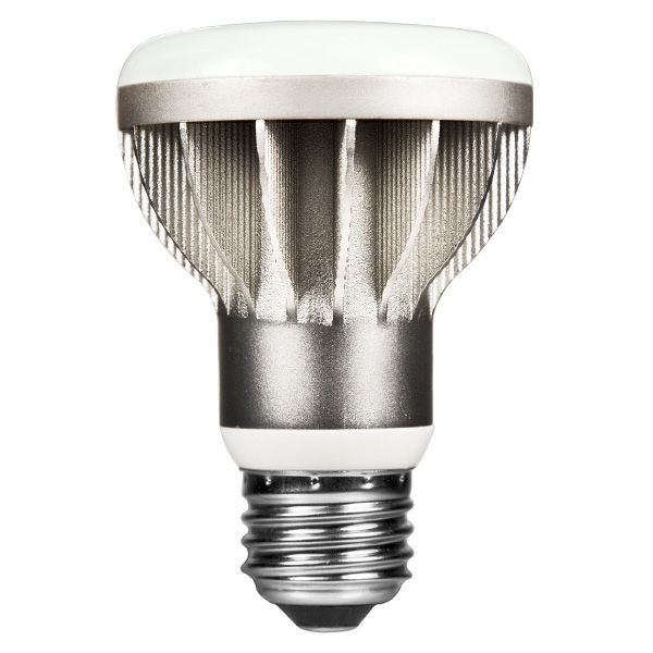 Kobi LED-R20-8W450-50 - Dimmable LED - 8 Watt - R20 Image