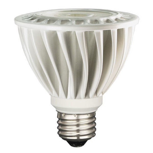 LED - PAR20 - 9 Watt - 50W Equal Image