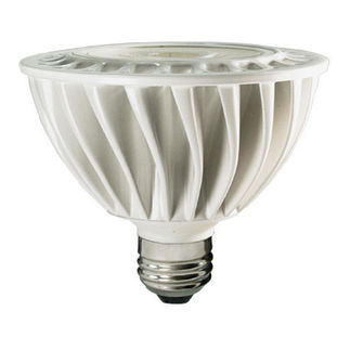 12 Watt - LED - PAR30 - Short Neck - 4100K Warm White