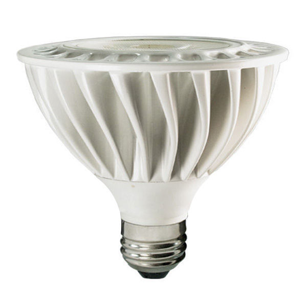 LED - PAR30 - 12 Watt - Short Neck - 60W Equal Image