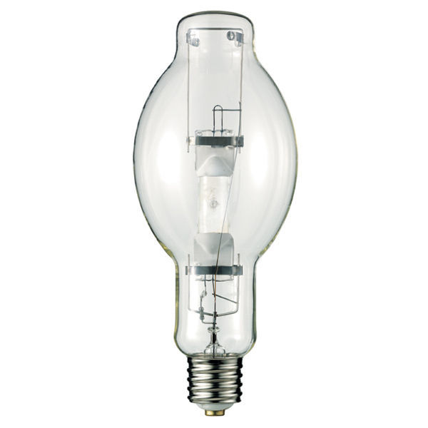 Hortilux HX51830 - 400 Watt - Metal Halide Conversion Lamp Image