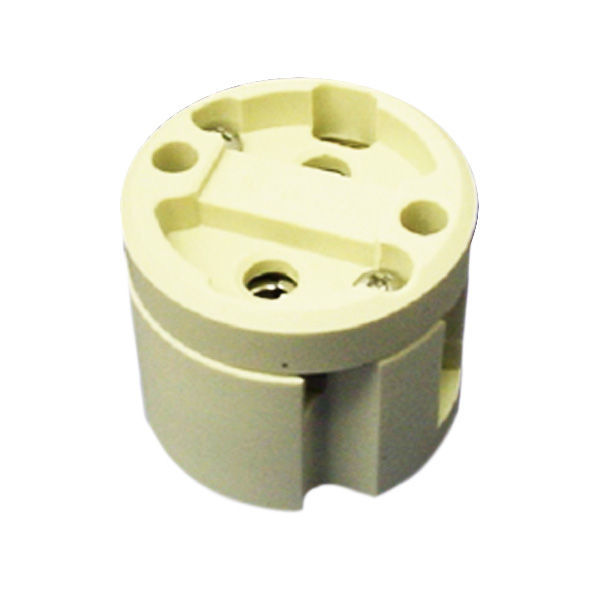 SYLVANIA 69371 - G22 Base Socket Image
