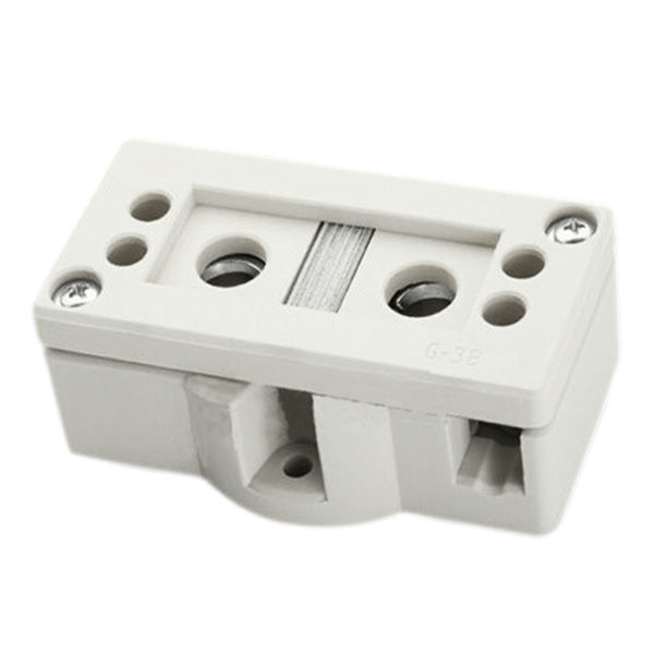 SYLVANIA 69372 - G38 Base Socket Image