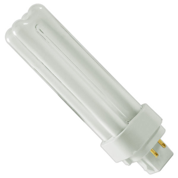 Philips 38326-5 - 13 Watt - CFL Image