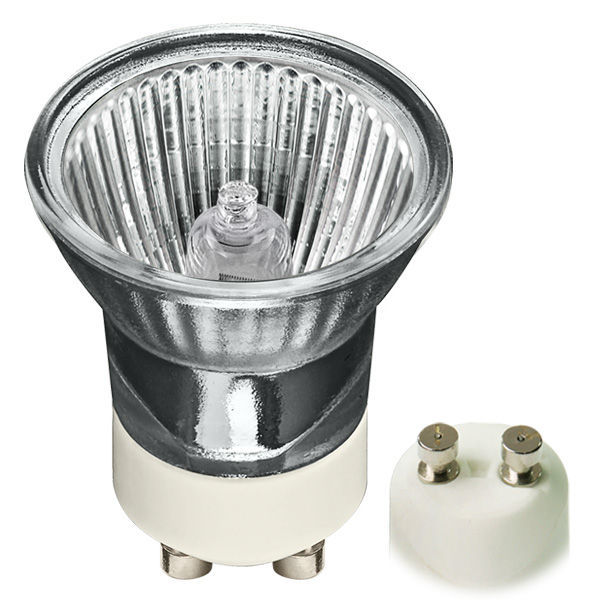 Halco 107546 - 35 Watt - MR11 Image