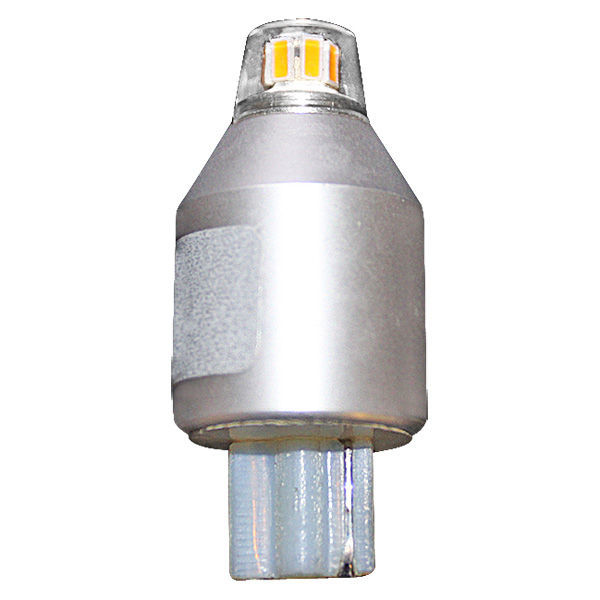 1.5 Watt - Dimmable LED - T5 Image