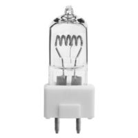 EXL - Airfield Lamp - T3.5 - 30 Watt - 7 Volt - GZ9.5 Base - 2900K - PLT 62126