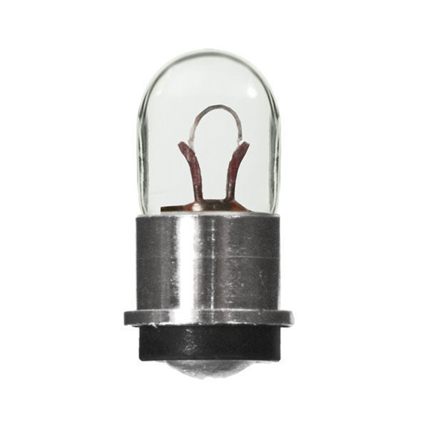Eiko - 6839 Mini Indicator Lamp Image