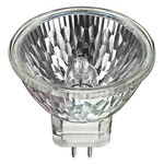 Bulbrite 642061 - 10 Watt - MR11 Image