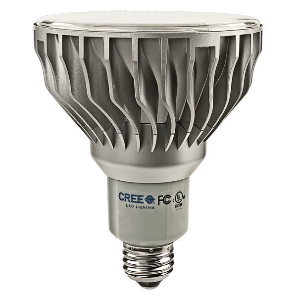 Cree LBR30A92-25D - Dimmable LED - 12 Watt - BR30 Image
