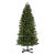 6.5 ft. Artificial Christmas Tree