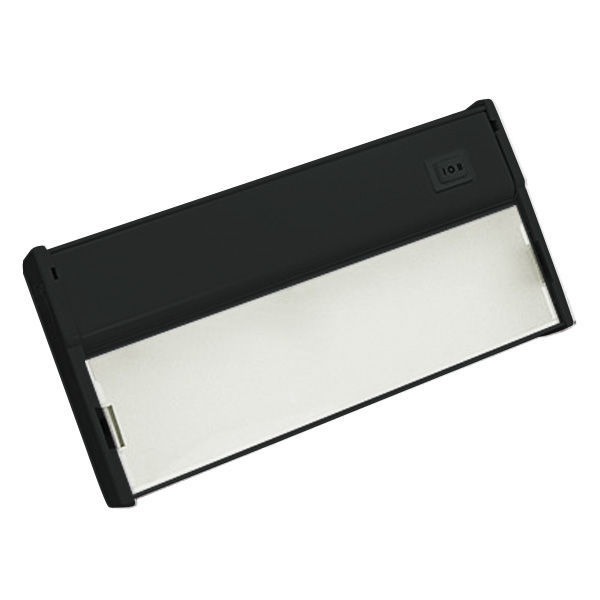 9 in. - LED - Under Cabinet Light Fixture - 4 Watt Image