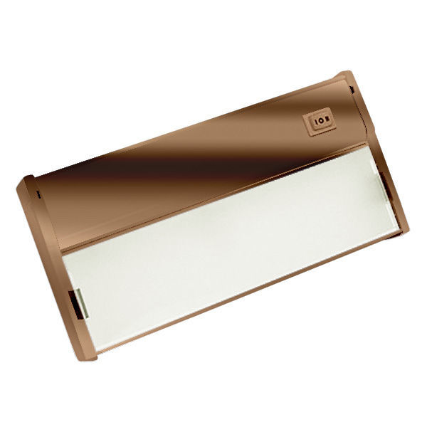 9 in. - Under Cabinet - LED - 4 Watts Image