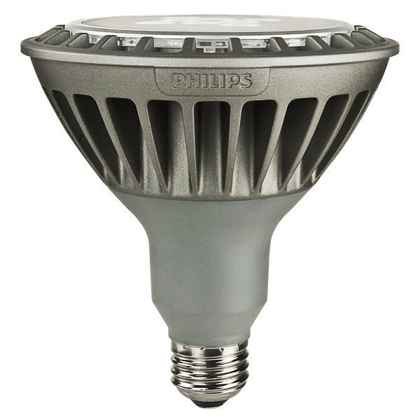 Philips 41017-5 - Dimmable - 45W Equal - 17  Watt Image