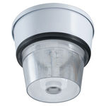 LED Canopy Light - 4479 Lumen - 55 Watt - 150W Equal Image
