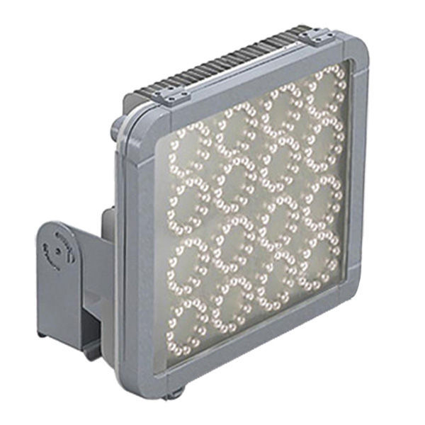 LED Sports Flood Light Fixture - 400 Watt Image