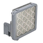 32,577 Lumens - 400 Watt - LED Sports Flood Fixture Image