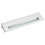 10.25 in. - Xenon Under Cabinet Light Fixture - 20 Watt Image