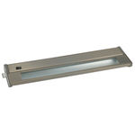 14.5 in. - Xenon Under Cabinet Light Fixture - 20 Watt Image