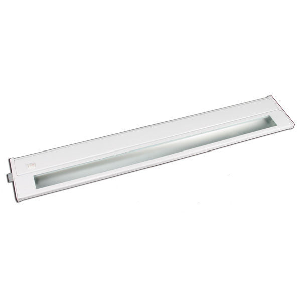 14.5 in. - Xenon Under Cabinet Light Fixture - 40 Watt Image