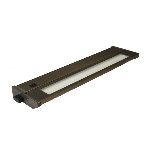 Xenon Under Cabinet Light Fixture   60 Watt
