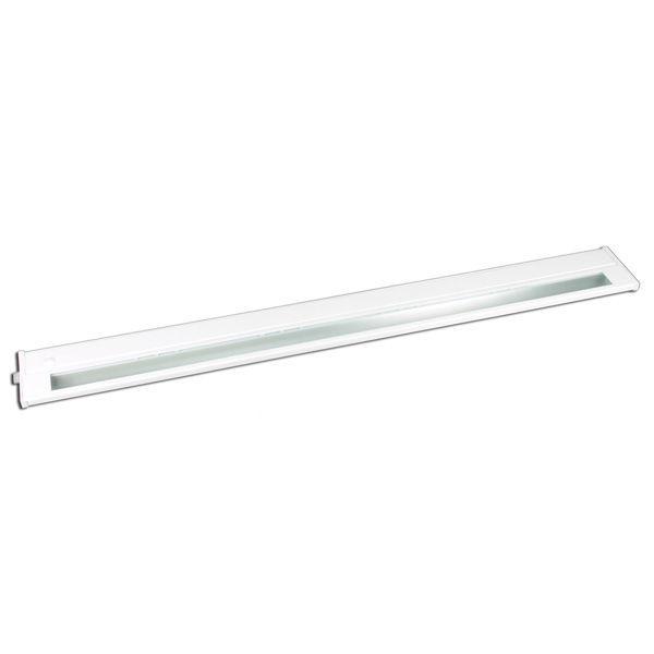 32.5 in. - Xenon Under Cabinet Light Fixture - 80 Watt Image