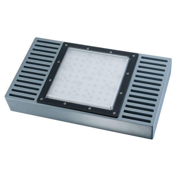 LED Low Bay - 54 Watt Image