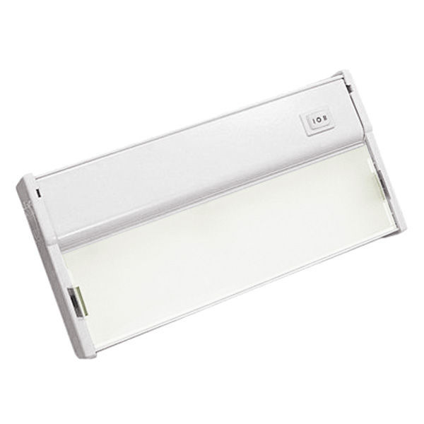Xenon   Under Cabinet Light Fixture   18 Watt Image