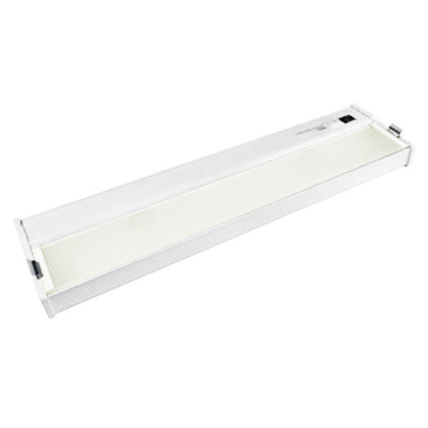 Incroyable Xenon   Under Cabinet Light Fixture   36 Watt Image