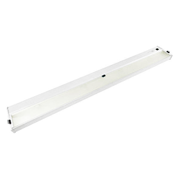 Captivating Xenon   Under Cabinet Light Fixture   72 Watt Image