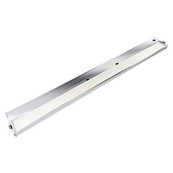 38.5 in. - Xenon - Under Cabinet Light Fixture w/ Power Cord - 90 Watt Image