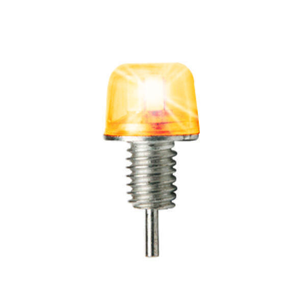 1.5 Watt - Dimmable LED Diode Image