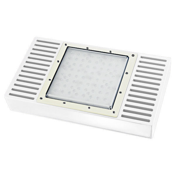TraceLite LB36DTWH - LED Low Bay Image