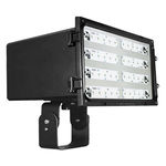 LED Flood Light - 40 Watt  Image