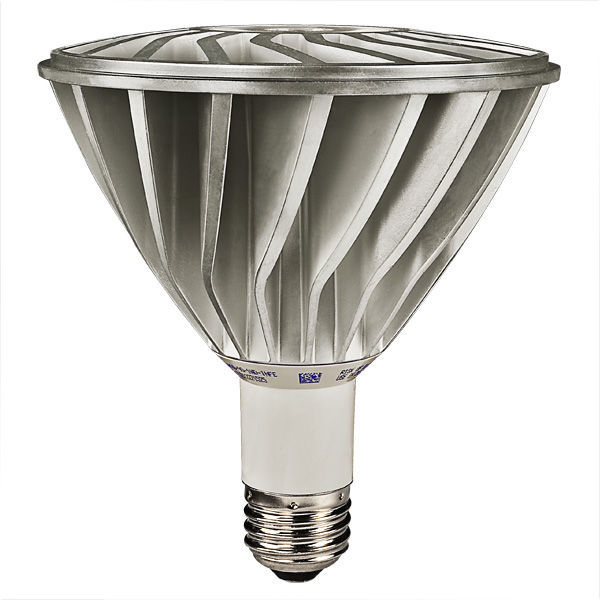 LED - PAR38 - 19 Watt - 950 Lumens Image