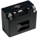 UPG 48055 - APP14A2-BS12 - Motorcycle Battery Image