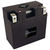 UPG 48064 - APP21A6-BS12 - Motorcycle Battery