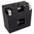 UPG 48065 - APP21L6-BS12 - Motorcycle Battery