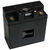 UPG 48067 - APP24L3-BS12 - Motorcycle Battery
