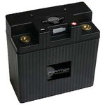 UPG 48067 - APP24L3-BS12 - Motorcycle Battery Image