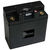 UPG 48069 - APP27L3-BS12 - Motorcycle Battery