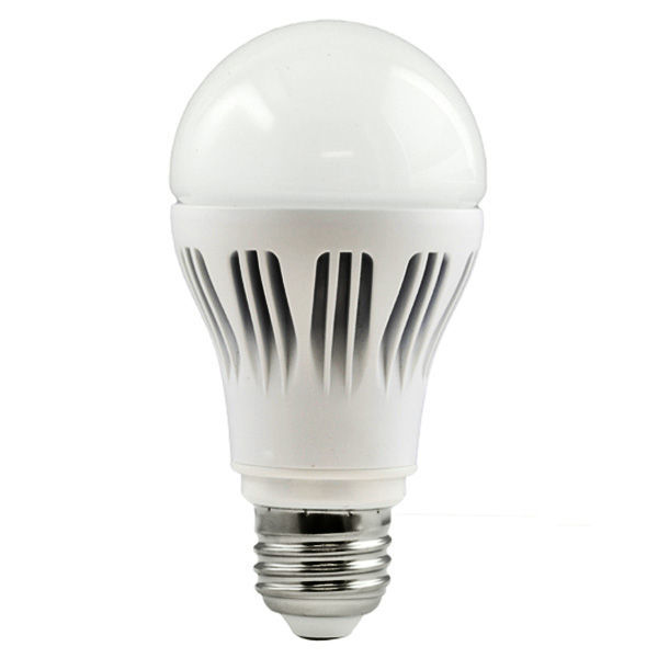 LED - A19 - 7.5 Watt - 40W Incandescent Equal Image