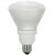 BR30 CFL - 15 Watt - 65 Watt Equal - 5000 Kelvin - Full Spectrum