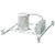 4 in. - 26 Watt - New Construction CFL Housing